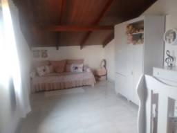 FOTO1 - Casa à venda Rua Prustita,Setor Pontal Sul, Aparecida de Goiânia - R$ 300.000 - CA0134 - 2