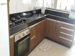 FOTO10 - Casa à venda Rua Prustita,Setor Pontal Sul, Aparecida de Goiânia - R$ 300.000 - CA0134 - 11