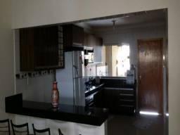 FOTO11 - Casa à venda Rua Prustita,Setor Pontal Sul, Aparecida de Goiânia - R$ 300.000 - CA0134 - 12