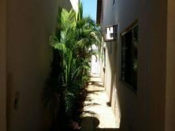 FOTO12 - Casa à venda Rua Prustita,Setor Pontal Sul, Aparecida de Goiânia - R$ 300.000 - CA0134 - 13