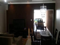 FOTO13 - Casa à venda Rua Prustita,Setor Pontal Sul, Aparecida de Goiânia - R$ 300.000 - CA0134 - 14