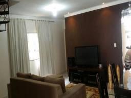 FOTO14 - Casa à venda Rua Prustita,Setor Pontal Sul, Aparecida de Goiânia - R$ 300.000 - CA0134 - 15