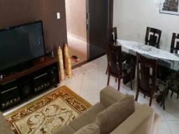 FOTO15 - Casa à venda Rua Prustita,Setor Pontal Sul, Aparecida de Goiânia - R$ 300.000 - CA0134 - 16