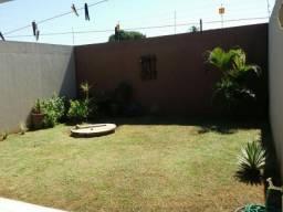 FOTO16 - Casa à venda Rua Prustita,Setor Pontal Sul, Aparecida de Goiânia - R$ 300.000 - CA0134 - 17
