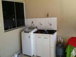 FOTO17 - Casa à venda Rua Prustita,Setor Pontal Sul, Aparecida de Goiânia - R$ 300.000 - CA0134 - 18