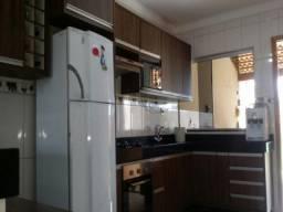 FOTO18 - Casa à venda Rua Prustita,Setor Pontal Sul, Aparecida de Goiânia - R$ 300.000 - CA0134 - 19