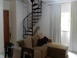 FOTO19 - Casa à venda Rua Prustita,Setor Pontal Sul, Aparecida de Goiânia - R$ 300.000 - CA0134 - 20