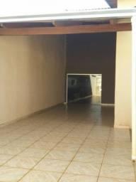 FOTO20 - Casa à venda Rua Prustita,Setor Pontal Sul, Aparecida de Goiânia - R$ 300.000 - CA0134 - 21