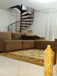 FOTO21 - Casa à venda Rua Prustita,Setor Pontal Sul, Aparecida de Goiânia - R$ 300.000 - CA0134 - 22