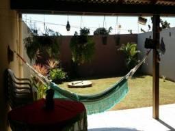 FOTO22 - Casa à venda Rua Prustita,Setor Pontal Sul, Aparecida de Goiânia - R$ 300.000 - CA0134 - 23