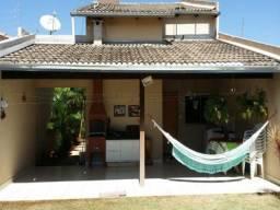 FOTO23 - Casa à venda Rua Prustita,Setor Pontal Sul, Aparecida de Goiânia - R$ 300.000 - CA0134 - 24