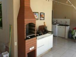 FOTO3 - Casa à venda Rua Prustita,Setor Pontal Sul, Aparecida de Goiânia - R$ 300.000 - CA0134 - 4