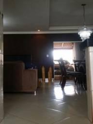 FOTO4 - Casa à venda Rua Prustita,Setor Pontal Sul, Aparecida de Goiânia - R$ 300.000 - CA0134 - 5