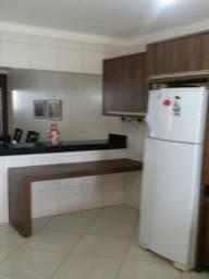 FOTO5 - Casa à venda Rua Prustita,Setor Pontal Sul, Aparecida de Goiânia - R$ 300.000 - CA0134 - 6
