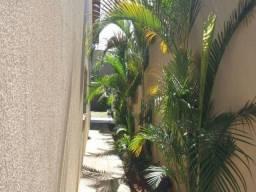 FOTO6 - Casa à venda Rua Prustita,Setor Pontal Sul, Aparecida de Goiânia - R$ 300.000 - CA0134 - 7