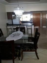 FOTO7 - Casa à venda Rua Prustita,Setor Pontal Sul, Aparecida de Goiânia - R$ 300.000 - CA0134 - 8