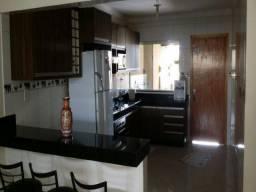 FOTO8 - Casa à venda Rua Prustita,Setor Pontal Sul, Aparecida de Goiânia - R$ 300.000 - CA0134 - 9
