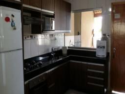 FOTO9 - Casa à venda Rua Prustita,Setor Pontal Sul, Aparecida de Goiânia - R$ 300.000 - CA0134 - 10