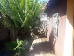 FOTO0 - Casa à venda Rua Mardônio de Faria Castro,Parque Veiga Jardim, Aparecida de Goiânia - R$ 150.000 - CA0137 - 1