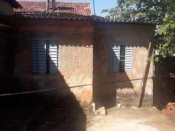FOTO1 - Casa à venda Rua Mardônio de Faria Castro,Parque Veiga Jardim, Aparecida de Goiânia - R$ 150.000 - CA0137 - 2
