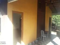 FOTO10 - Casa à venda Rua Mardônio de Faria Castro,Parque Veiga Jardim, Aparecida de Goiânia - R$ 150.000 - CA0137 - 11