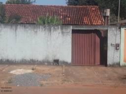 FOTO14 - Casa à venda Rua Mardônio de Faria Castro,Parque Veiga Jardim, Aparecida de Goiânia - R$ 150.000 - CA0137 - 15