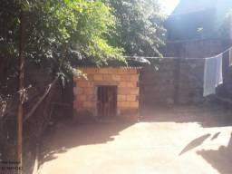 FOTO2 - Casa à venda Rua Mardônio de Faria Castro,Parque Veiga Jardim, Aparecida de Goiânia - R$ 150.000 - CA0137 - 3