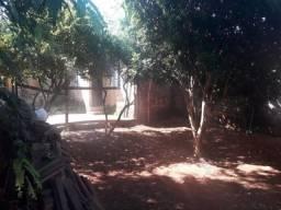 FOTO3 - Casa à venda Rua Mardônio de Faria Castro,Parque Veiga Jardim, Aparecida de Goiânia - R$ 150.000 - CA0137 - 4
