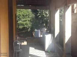FOTO5 - Casa à venda Rua Mardônio de Faria Castro,Parque Veiga Jardim, Aparecida de Goiânia - R$ 150.000 - CA0137 - 6