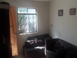 FOTO6 - Casa à venda Rua Mardônio de Faria Castro,Parque Veiga Jardim, Aparecida de Goiânia - R$ 150.000 - CA0137 - 7