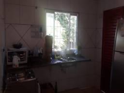 FOTO7 - Casa à venda Rua Mardônio de Faria Castro,Parque Veiga Jardim, Aparecida de Goiânia - R$ 150.000 - CA0137 - 8