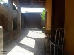 FOTO8 - Casa à venda Rua Mardônio de Faria Castro,Parque Veiga Jardim, Aparecida de Goiânia - R$ 150.000 - CA0137 - 9