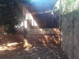 FOTO9 - Casa à venda Rua Mardônio de Faria Castro,Parque Veiga Jardim, Aparecida de Goiânia - R$ 150.000 - CA0137 - 10