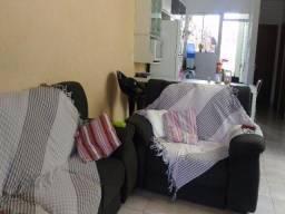 FOTO11 - Casa à venda Avenida Desembargador Eládio de Amorim,Parque Veiga Jardim, Aparecida de Goiânia - R$ 180.000 - CA0139 - 12