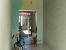 FOTO12 - Casa à venda Avenida Desembargador Eládio de Amorim,Parque Veiga Jardim, Aparecida de Goiânia - R$ 180.000 - CA0139 - 13
