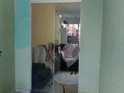 FOTO13 - Casa à venda Avenida Desembargador Eládio de Amorim,Parque Veiga Jardim, Aparecida de Goiânia - R$ 180.000 - CA0139 - 14