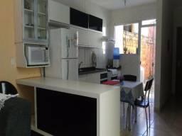 FOTO14 - Casa à venda Avenida Desembargador Eládio de Amorim,Parque Veiga Jardim, Aparecida de Goiânia - R$ 180.000 - CA0139 - 15