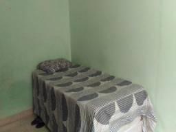 FOTO4 - Casa à venda Avenida Desembargador Eládio de Amorim,Parque Veiga Jardim, Aparecida de Goiânia - R$ 180.000 - CA0139 - 5