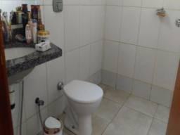 FOTO5 - Casa à venda Avenida Desembargador Eládio de Amorim,Parque Veiga Jardim, Aparecida de Goiânia - R$ 180.000 - CA0139 - 6