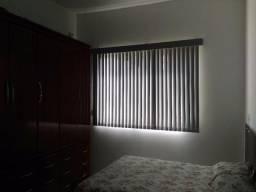 FOTO7 - Casa à venda Avenida Desembargador Eládio de Amorim,Parque Veiga Jardim, Aparecida de Goiânia - R$ 180.000 - CA0139 - 8