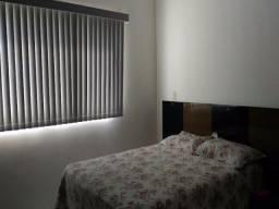 FOTO8 - Casa à venda Avenida Desembargador Eládio de Amorim,Parque Veiga Jardim, Aparecida de Goiânia - R$ 180.000 - CA0139 - 9