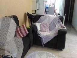 FOTO9 - Casa à venda Avenida Desembargador Eládio de Amorim,Parque Veiga Jardim, Aparecida de Goiânia - R$ 180.000 - CA0139 - 10