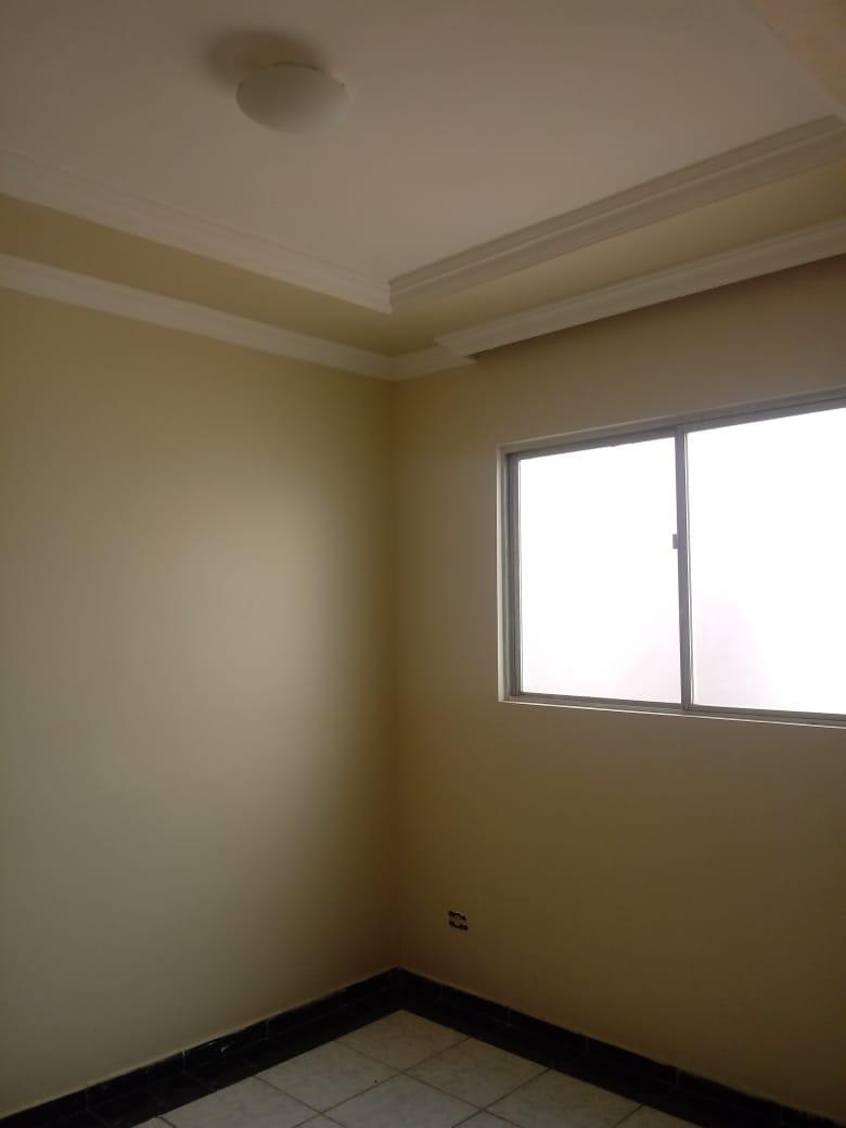FOTO10 - Apartamento para alugar Rua Augusta,Parque das Nações, Aparecida de Goiânia - R$ 650 - AP0018 - 12