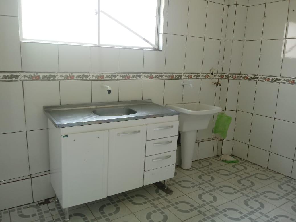 FOTO13 - Apartamento para alugar Rua Augusta,Parque das Nações, Aparecida de Goiânia - R$ 650 - AP0018 - 15