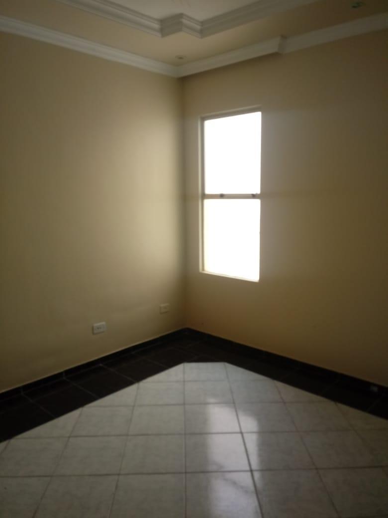 FOTO3 - Apartamento para alugar Rua Augusta,Parque das Nações, Aparecida de Goiânia - R$ 650 - AP0018 - 5