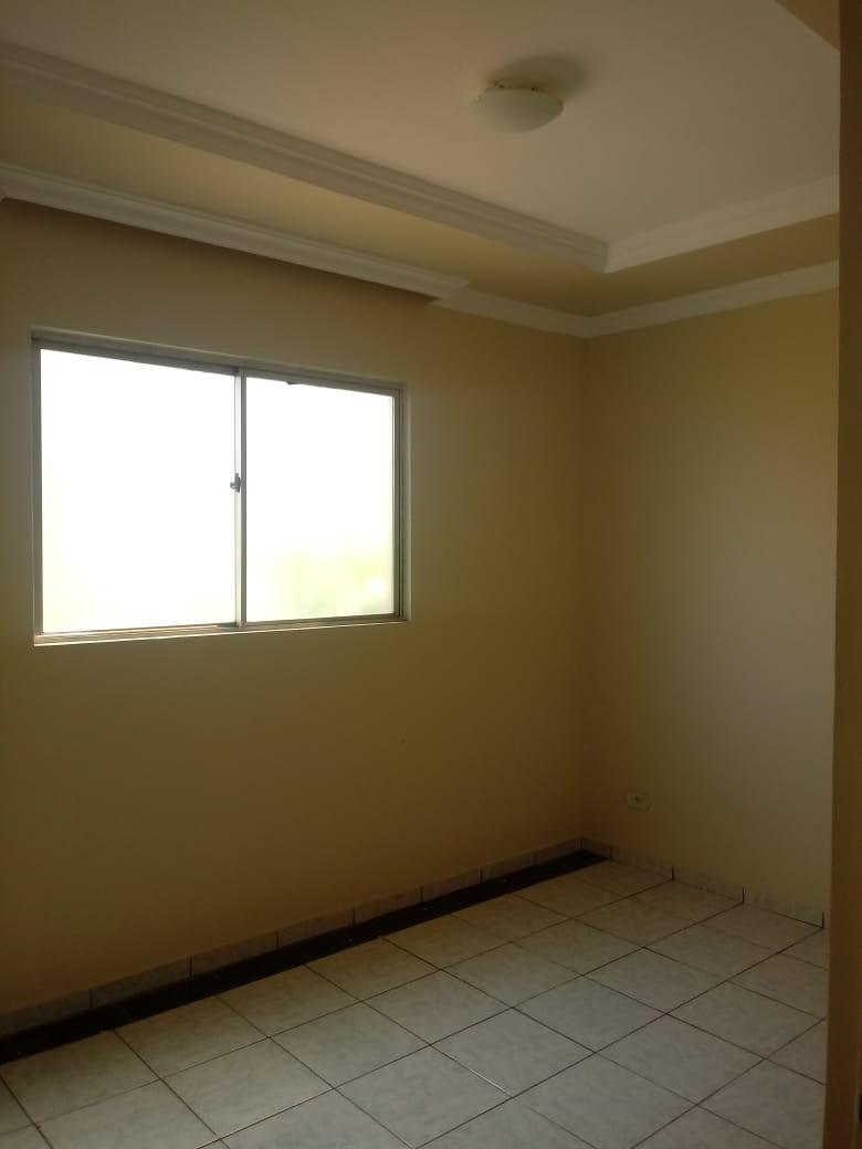 FOTO5 - Apartamento para alugar Rua Augusta,Parque das Nações, Aparecida de Goiânia - R$ 650 - AP0018 - 7