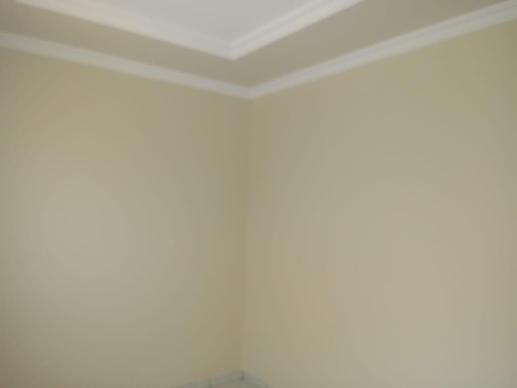 FOTO6 - Apartamento para alugar Rua Augusta,Parque das Nações, Aparecida de Goiânia - R$ 650 - AP0018 - 8
