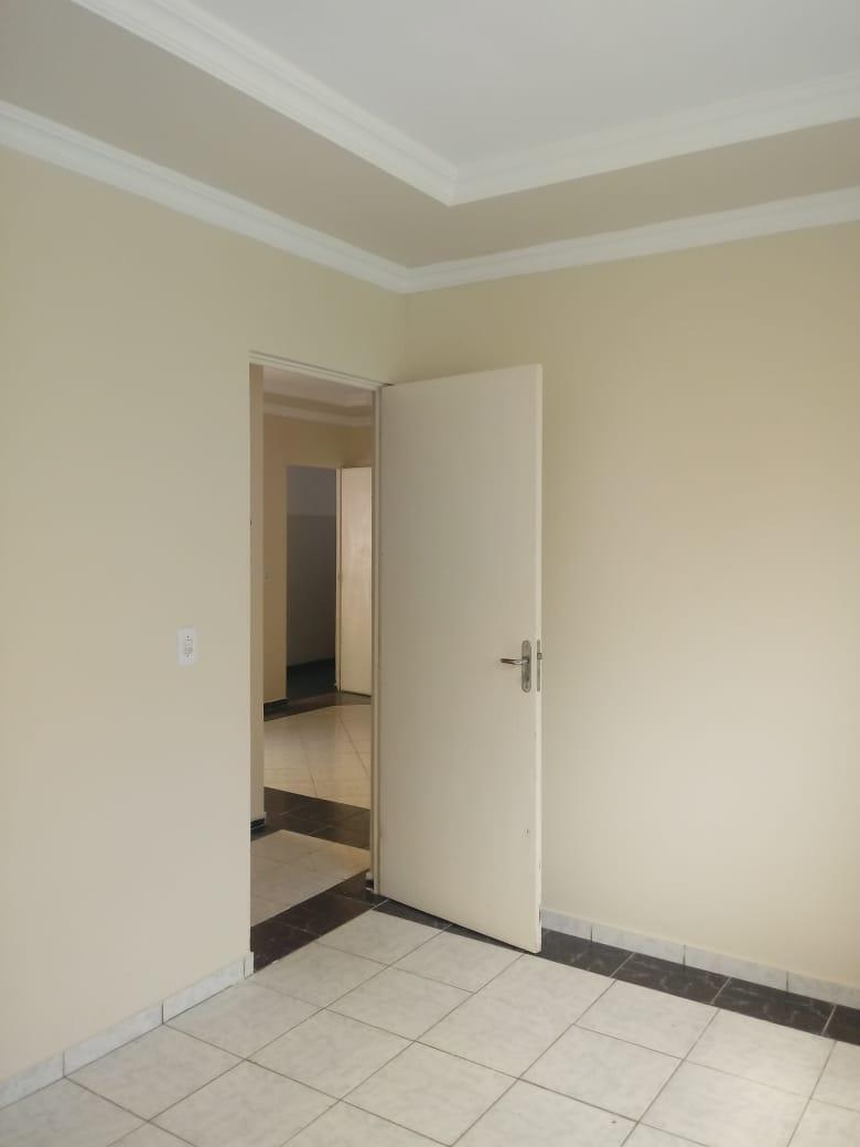 FOTO7 - Apartamento para alugar Rua Augusta,Parque das Nações, Aparecida de Goiânia - R$ 650 - AP0018 - 9