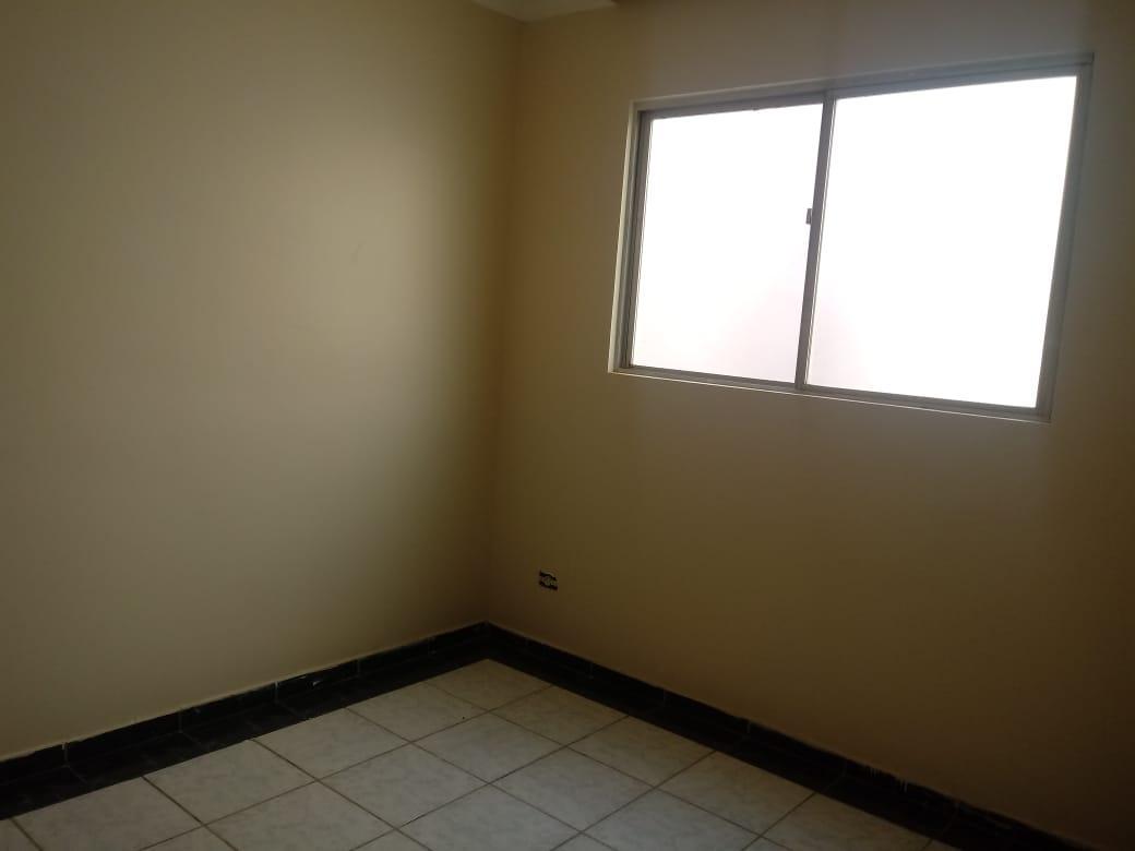FOTO9 - Apartamento para alugar Rua Augusta,Parque das Nações, Aparecida de Goiânia - R$ 650 - AP0018 - 11