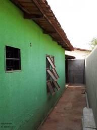 FOTO1 - Casa à venda Rua Cerita,Papillon Park, Aparecida de Goiânia - R$ 250.000 - CA0147 - 2